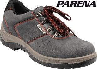 Darba apavi PARENA S1P Yato cena un informācija | Darba apavi | 220.lv