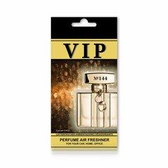 "Automobilio oro gaiviklis VIP 144, pagal ""Gucci ""Gucci Premiere"" kvapo motyvus"