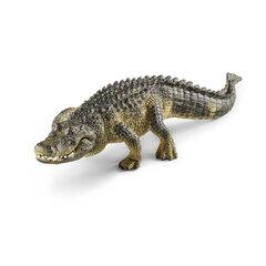 Figūriņa Aligators, Schleich