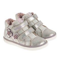 Sporta apavi meitenēm Cool Club, ANK1S18-CG248