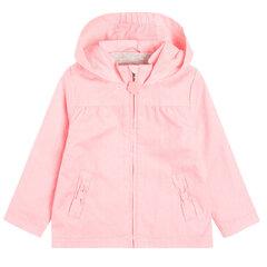 Куртка для девочек Cool Club 3in1, COG1601389-00 цена и информация | Одежда для младенцев/малышей | 220.lv