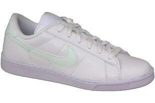 Sieviešu sporta apavi Nike Tennis Classic 312498-135 cena un informācija | Sporta apavi sievietēm | 220.lv