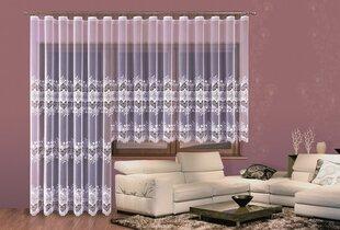 Ткань для штор Lilou