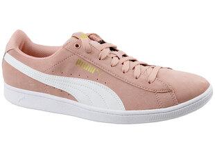 Sieviešu sporta apavi Puma Vikky 362624-25