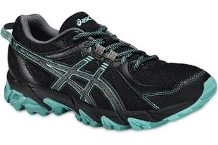 Sieviešu sporta apavi Asics Gel-Sonoma 2