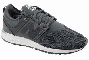 Sieviešu sporta apavi New Balance cena un informācija | Sporta apavi sievietēm | 220.lv