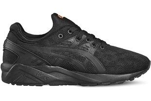 Sieviešu sporta apavi Asics Gel-Kayano Trainer cena un informācija | Sporta apavi sievietēm | 220.lv