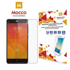 Mocco Tempered Glass Screen Protector Xiaomi Redmi 4X