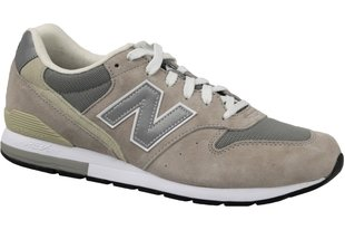 Мужcкая спортивная обувь New Balance MRL996AG