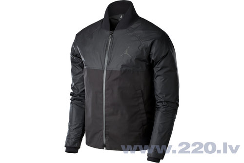Vīriešu virsjaka Nike Jordan Bomber Jacket 653434-010