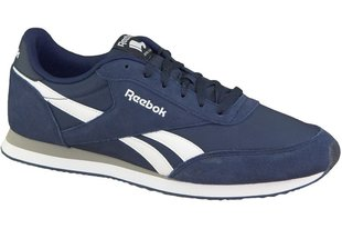 Vīriešu sporta apavi Reebok Royal CL Jogger 2
