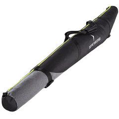 Slēpju soma Outhorn PKN600