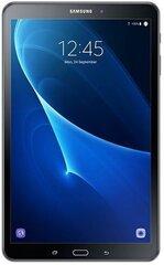"""Samsung Galaxy Tab A T580, 32GB, 10"""", WiFi, Pelēks"""
