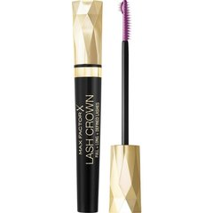 Skropstu tuša Max Factor Lash Crown 6.5 ml