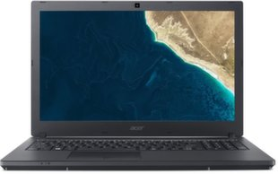 Acer TravelMate TMP2510-M-56D2 (NX.VGAEL.002) Win10 Home