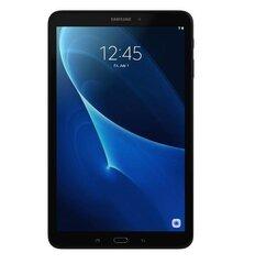 "Samsung Galaxy Tab A (2016) T585, 10"", 4G, 32GB цена и информация | Планшетные компьютеры | 220.lv"
