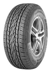 Continental ContiCrossContact LX 2 235/70R15 103 T FR
