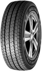 Nexen Roadian CT8 165/70R13C 88 R