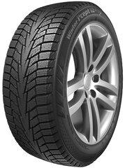 Hankook W616 195/55R16 91 T XL цена и информация | Зимние шины | 220.lv