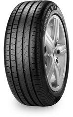 Pirelli Cinturato P7 245/45R17 95 W