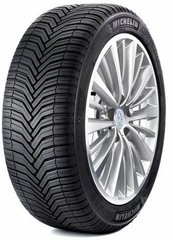 Michelin CROSSCLIMATE 205/55R16 94 V XL