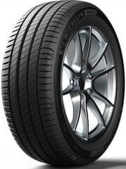 Michelin Primacy 4 225/45R17 94 W XL FSL cena un informācija | Vasaras riepas | 220.lv