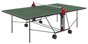 Tenisa galds SPONETA S 1-42 e
