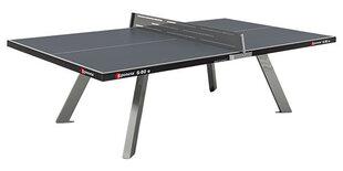Tenisa galds Sponeta S 6-80 e