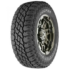 Cooper Discoverer S/T MAXX 305/65R17 121 Q BSW