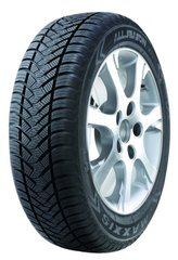 Maxxis AP-2 all season 195/55R15 89 V XL