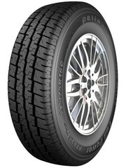 Petlas FULL POWER Plius PT825 205/70R15C 106 R