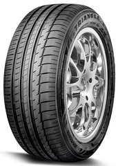 Triangle TH201 275/35R19 100 W