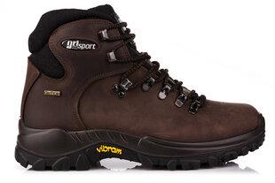 Sieviešu apavi Grisport 10303D69G