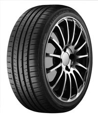 Gremax CAPTURAR CF19 205/55R16 91 V