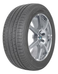 Pirelli Scorpion Verde AllSeason 235/55R18 104 V XL