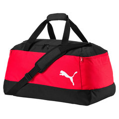 Sporta soma Puma Pro Training II Red-Puma, M