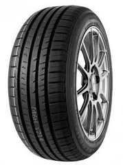 Nereus NS601 225/45R17 94 W XL