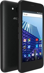 Archos Access 45 Black