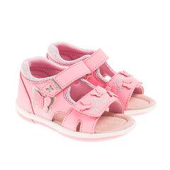 Cool Club sandales meitenēm, SNF1S18-CG373