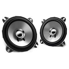 KENWOOD KFC-S1056 cena un informācija | Auto akustiskās sistēmas | 220.lv