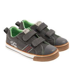 Cool Club sporta apavi zēniem, SNL2S18-CB215