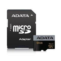 A-Data AUSDX64GUI3V30G-RA1