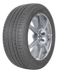 Pirelli Scorpion Verde AllSeason 215/65R16 98 H cena un informācija | Vissezonas riepas | 220.lv
