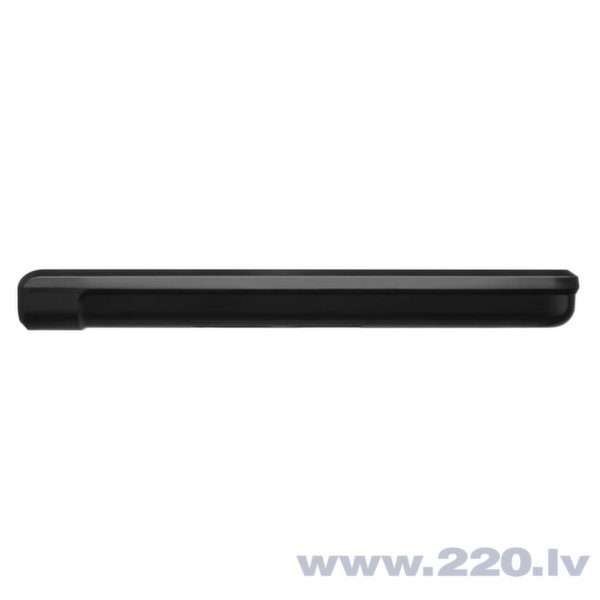A-DATA HV620S 2.5'' 1 TB USB 3.0