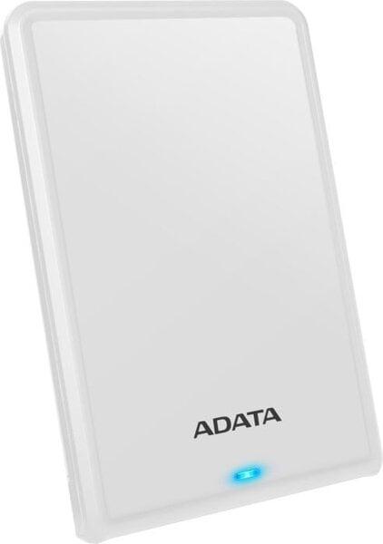 A-DATA HV620S 2.5'' 1 TB USB 3.0 White