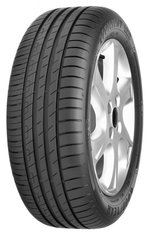 Goodyear Efficientgrip Performance 215/55R16 97 W XL SCT cena un informācija | Goodyear Efficientgrip Performance 215/55R16 97 W XL SCT | 220.lv