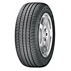 Goodyear NCT-5A 225/40R18 88 Y ROF * FP цена и информация | Летние шины | 220.lv