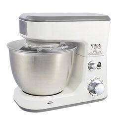 Virtuves kombains Maestro MR560 cena un informācija | Virtuves kombaini | 220.lv
