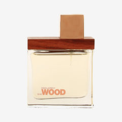 Parfimērijas ūdens Dsquared² She Wood edp 100 ml