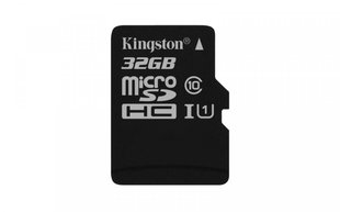 Kingston SDCS/32GBSP